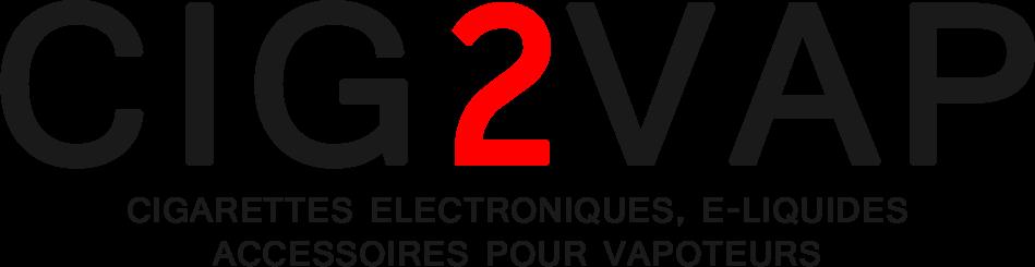 Cig2Vap Magasin de cigarette électronique à Bruxelles